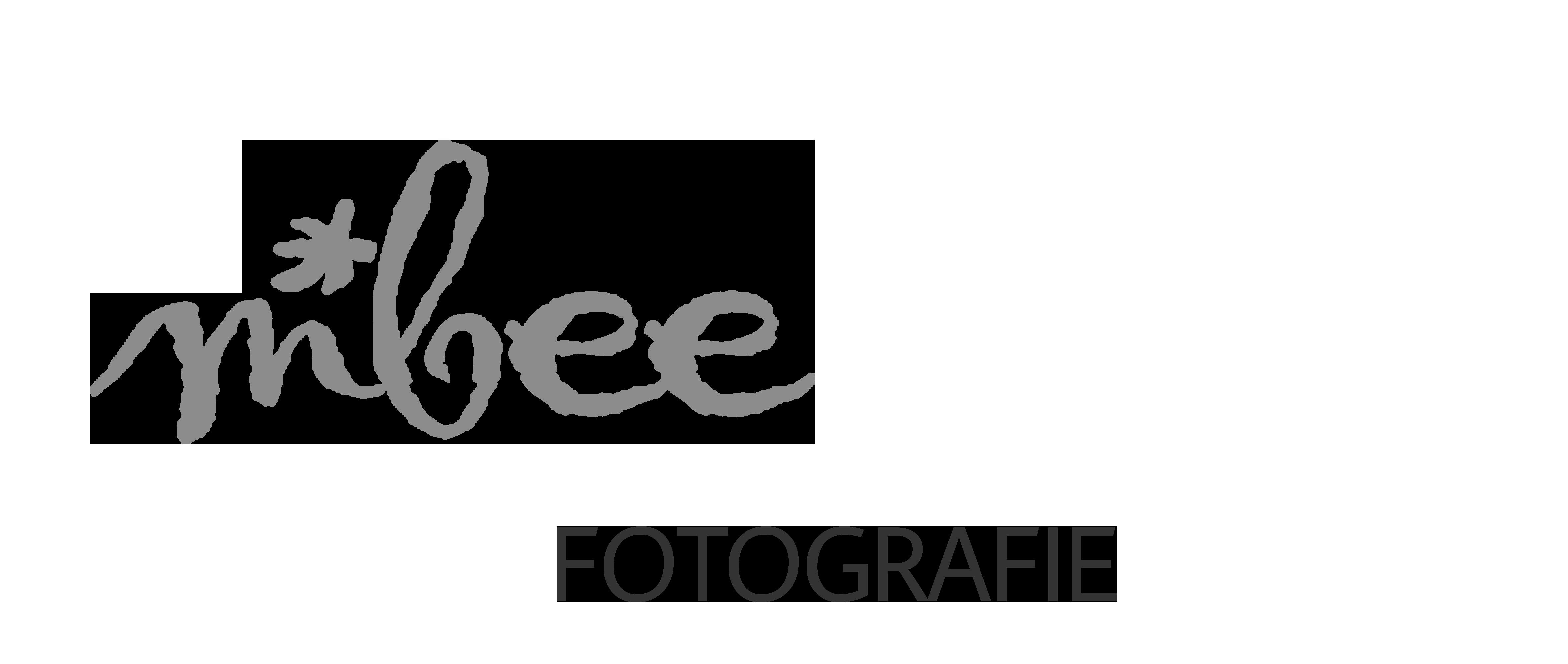 mbee Fotografie